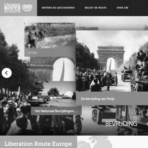 liberationroute_nl